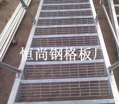 楼梯踏步板成功案例